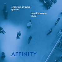 CD-Cover Affinity
